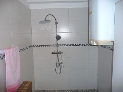Bad-EG-Gästez.-Dusche begehbar