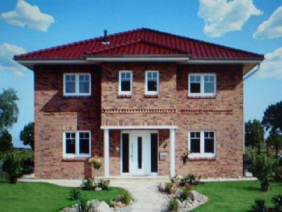Z.B. 170 m² / NUR € 154.400,--