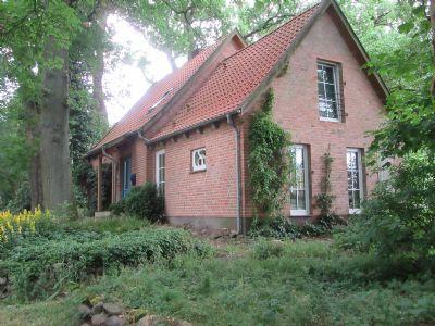 Backhaus, Nord