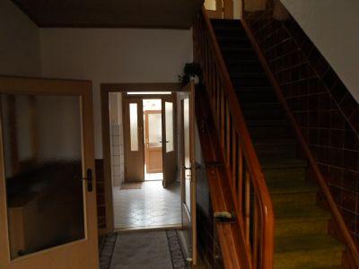 Bild 5 Flur,Eingangsbereich
