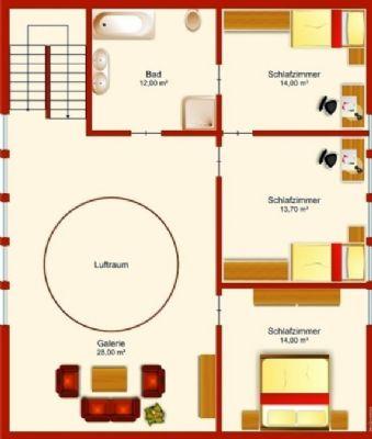 Wohnung Mieten Gifhorn
