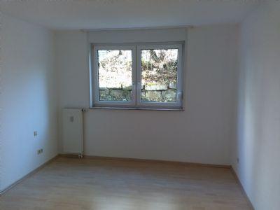 Wohnung Nagold Steinberg