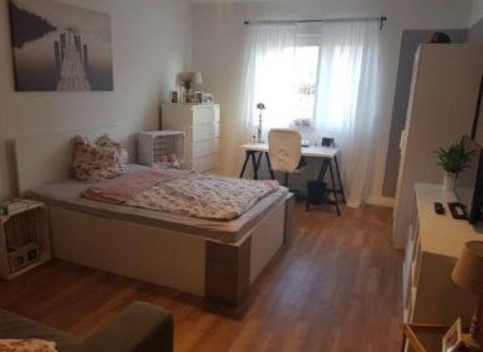 Wg Zimmer Mit Super Kvb Anbindungwiener Platz Wohngemeinschaft Köln