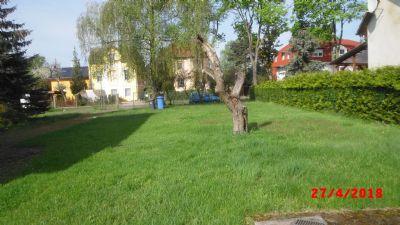 Verkauf kommunales Grundstück mit 1.060 m² in bester Lage