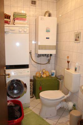 schicke eigentumswohnung in eckenhagen wohnung reichshof 2ay3r4d. Black Bedroom Furniture Sets. Home Design Ideas