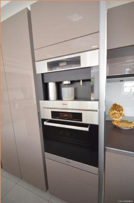 Hauptküche02
