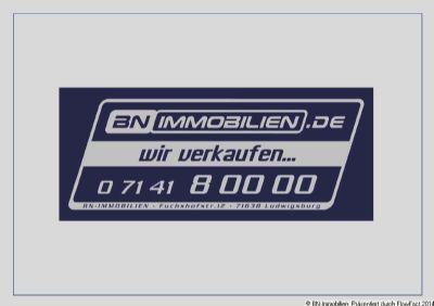 BN-Immobilien (Banner-LD)