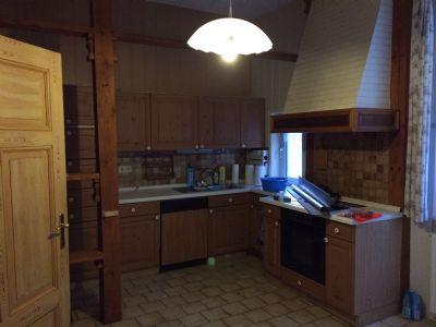 Küche EG Bild1