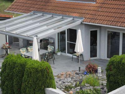 einfamilienhaus mit einliegerwohnung einfamilienhaus sinsheim 2ghkn49. Black Bedroom Furniture Sets. Home Design Ideas
