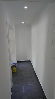 single wohnung bitburg Oldenburg