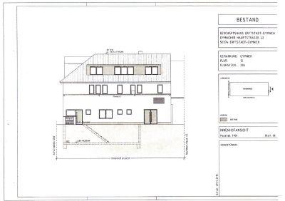 kapital anlage vollvermietete gewerbe immobilie erftstadt gymnich gesch ftshaus erftstadt. Black Bedroom Furniture Sets. Home Design Ideas