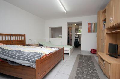 Apartment-Stein Nr. 5_002