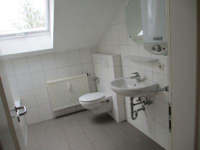 gro z gige eigentumswohnung wohnung pirmasens 296s34n. Black Bedroom Furniture Sets. Home Design Ideas
