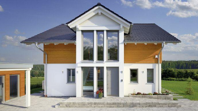 preise kampa haus trendy kampa musterhaus werder with. Black Bedroom Furniture Sets. Home Design Ideas