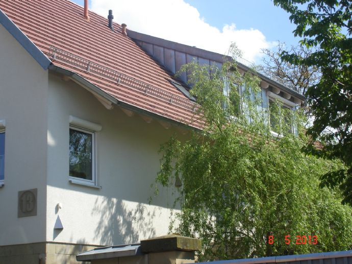 4 Zi Dg Wohnung In 97516 Oberschwarzach Privat Vermietung