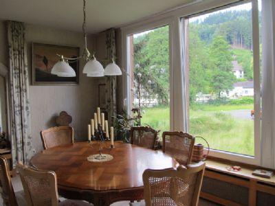ortspr gendes anwesen zum kleinen preis herrenhaus warmensteinach 2bpmn4p. Black Bedroom Furniture Sets. Home Design Ideas
