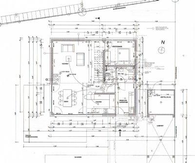 Erdgeschoss-Inzigkofen 001