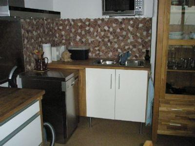 Küche 2 RWE 2.OG