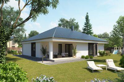 Gerstenberg Häuser, Gerstenberg Haus kaufen