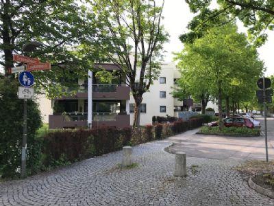 2 Zimmer Wohnung In Dachau Kaufen Immowelt