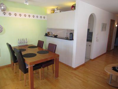Flumserberg-Tannenheim  Wohnungen, Flumserberg-Tannenheim  Wohnung kaufen