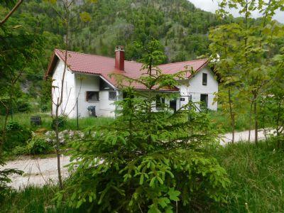 Ebensee Häuser, Ebensee Haus kaufen