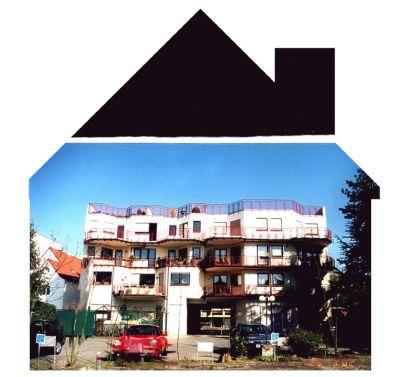 Wohnung Langen Hessen