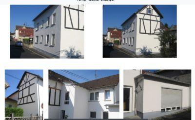 Bruchhausen Häuser, Bruchhausen Haus kaufen