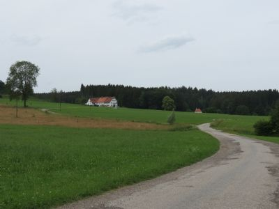 Breitenbrunn Wohnungen, Breitenbrunn Wohnung mieten