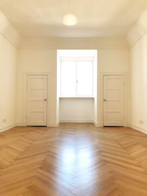 4 zimmer wohnung hamburg eppendorf 4 zimmer wohnungen. Black Bedroom Furniture Sets. Home Design Ideas