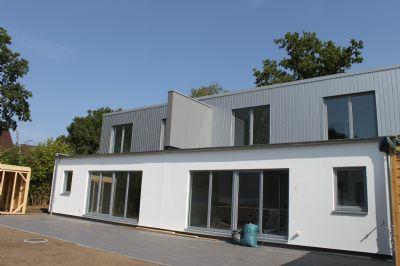 Neubauhauser In Kiel Immowelt De