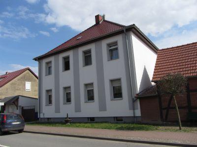 Holzhausen Wohnungen, Holzhausen Wohnung mieten