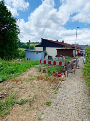 Sankt Wendel Grundstücke, Sankt Wendel Grundstück kaufen