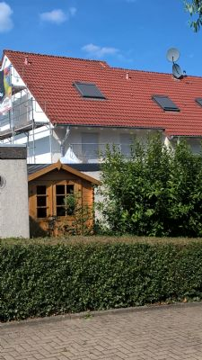 Gevelsberg Häuser, Gevelsberg Haus mieten