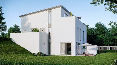 Eppstein Häuser, Eppstein Haus kaufen