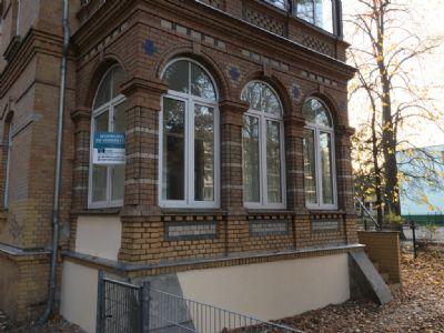 Forst (Lausitz) Wohnungen, Forst (Lausitz) Wohnung mieten