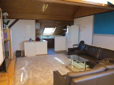 2 zimmer wohnung neunkirchen furpach 2 zimmer wohnungen mieten kaufen. Black Bedroom Furniture Sets. Home Design Ideas