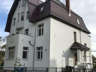 Eichwalde Wohnungen, Eichwalde Wohnung mieten