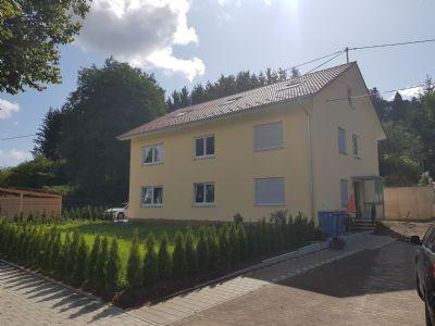 Krauchenwies Renditeobjekte, Mehrfamilienhäuser, Geschäftshäuser, Kapitalanlage