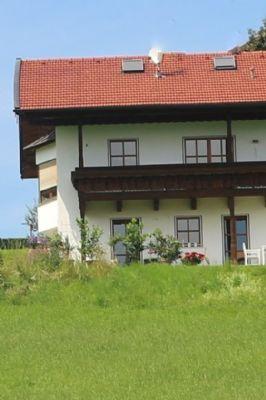 Görisried Häuser, Görisried Haus kaufen