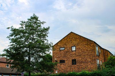 Gorden-Staupitz Häuser, Gorden-Staupitz Haus kaufen