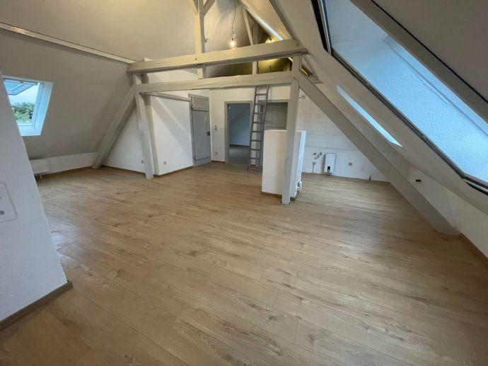 2 Zimmer Wohnung in Trier (Trier-Nord)