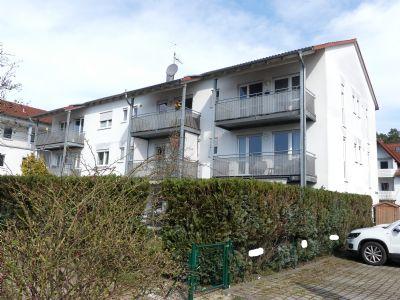 Rednitzhembach Wohnungen, Rednitzhembach Wohnung mieten