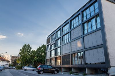 Bayreuth Wohnungen, Bayreuth Wohnung mieten