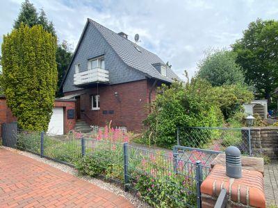 Bochum Häuser, Bochum Haus kaufen