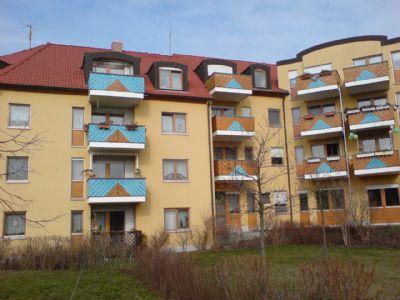 Wittichenau Wohnungen, Wittichenau Wohnung kaufen