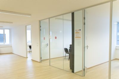 Gänserndorf Büros, Büroräume, Büroflächen