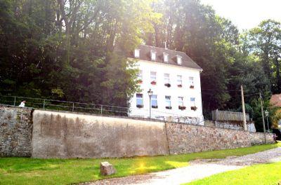 Glauchau Häuser, Glauchau Haus mieten