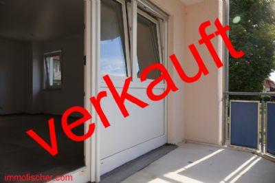 Untermaßfeld Wohnungen, Untermaßfeld Wohnung kaufen