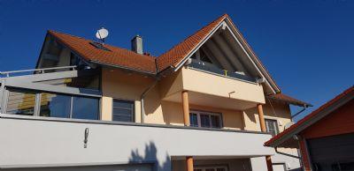 Leutkirch im Allgäu Wohnungen, Leutkirch im Allgäu Wohnung mieten